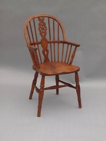 childs windsor chairs